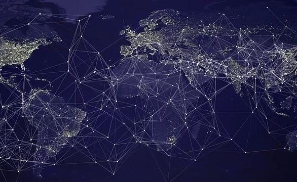 Digitalno inovacijsko sticisce DIH