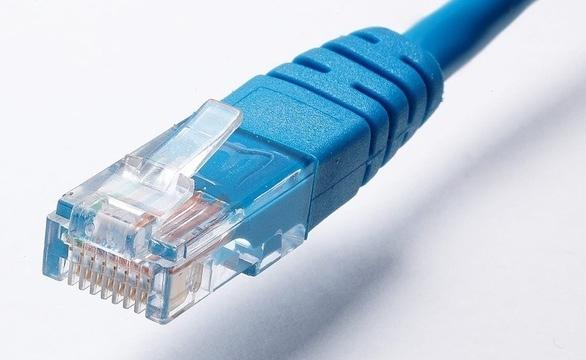Gradnja odprtih širokopasovnih omrežij