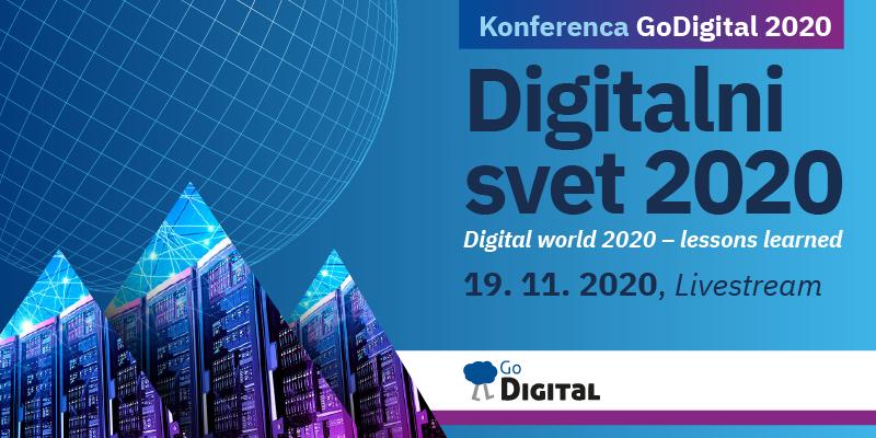 Go Digital 2020 800x400px