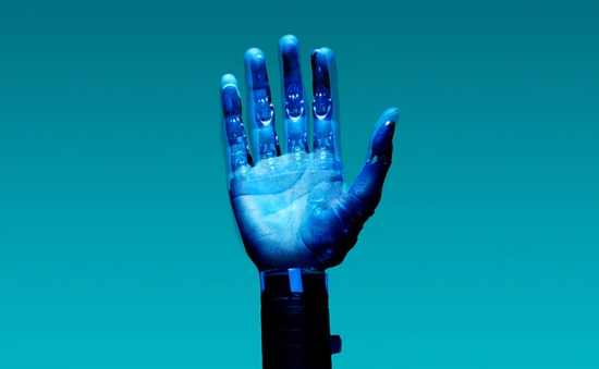 Thumb tech