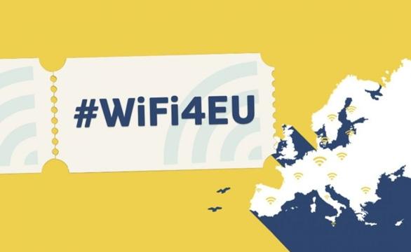 Wifi4u