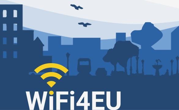 Wifi4u1
